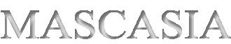 MASCASIA Logo